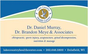 Dan Murray 2016 logo_opt