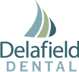 Delafield Dental_opt