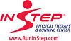InStep_Web_Logo red-blue_opt